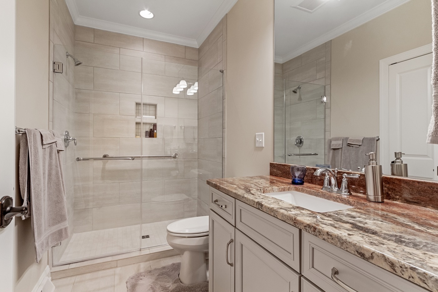 bathroom remodeling york pa