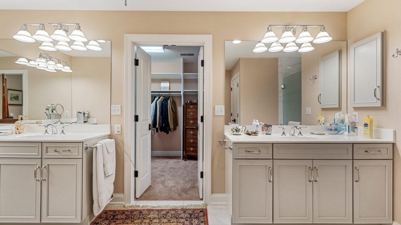 master bathroom remodel york pa